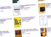 Google Editions set for ebook assault - photo 2