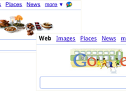 Google Doodles now smartphone friendly - photo 2
