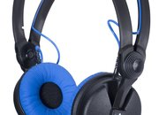 Sennheiser teams up with Adidas for HD 25 headphones - photo 3