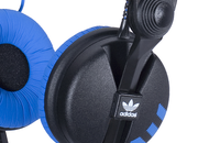 Sennheiser teams up with Adidas for HD 25 headphones - photo 4