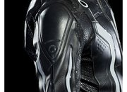 Sam Flynn Tron: Legacy suit leathers in - photo 2