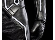 Sam Flynn Tron: Legacy suit leathers in - photo 3