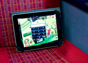 SlingPlayer for iPad hands-on - photo 3