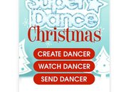 App-vent Calendar - day 6: Super Dance Elf Christmas with Friends (iPad / iPhone / iPod touch) - photo 4