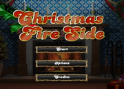 App-vent Calendar - day 7: Christmas Fireside (iPad / iPhone / iPod touch) - photo 4