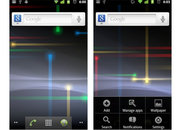 Google Android 2.3: New features detailed and explained - photo 3