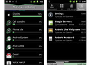 Google Android 2.3: New features detailed and explained - photo 4