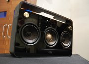 TDK Boombox in all its glory - photo 2