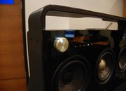 TDK Boombox in all its glory - photo 5