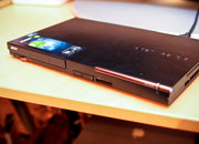 Acer Revo 100 hands-on - photo 2