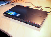 Acer Revo 100 hands-on - photo 3