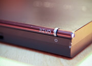 Acer Revo 100 hands-on - photo 5