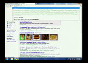 Google Instant coming to Chrome address bar - photo 2