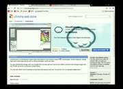 Google Chrome Web Store detailed and launched - photo 4