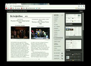 Google Chrome Web Store detailed and launched - photo 5