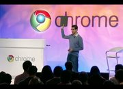 Cr-48: The first Google Chrome OS notebook detailed - photo 3