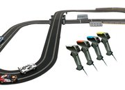 12 Days of Christmas: Scalextric Digital Pro GT - photo 2