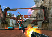 Gameloft: N.O.V.A. 2 iPhone hands-on - photo 5