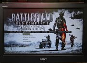 Battlefield: Bad Company 2 Vietnam hands-on   - photo 2