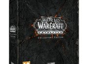 12 Days of Christmas: World of Warcraft: Cataclysm: Collectors Edition - photo 2