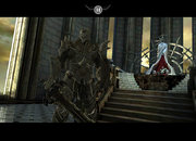 Infinity Blade iPad hands-on - photo 3