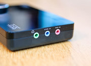 Creative Sound Blaster X-Fi Surround 5.1 Pro hands-on  - photo 3