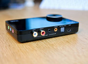 Creative Sound Blaster X-Fi Surround 5.1 Pro hands-on  - photo 4