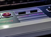 NES coffee table appeals to the 8-bit geek in us - photo 1