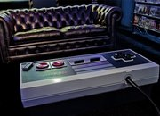 NES coffee table appeals to the 8-bit geek in us - photo 2