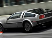 Forza Motorsport 3 steers in Classic Car DLC - photo 3