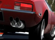 Forza Motorsport 3 steers in Classic Car DLC - photo 4