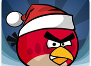 Angry Birds Seasons hits webOS: Palm Pre and Pixi owners rejoice - photo 1