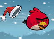 Angry Birds Seasons hits webOS: Palm Pre and Pixi owners rejoice - photo 2