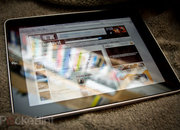 12 Days of Christmas: Apple iPad Wi-Fi (16GB) - photo 2