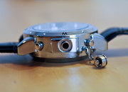 Chilli Technology Watch Cam hands-on (literally) - photo 3
