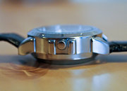 Chilli Technology Watch Cam hands-on (literally) - photo 4