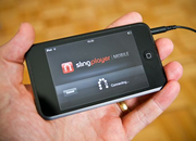 SlingPlayer for iPhone now slings HQ video - photo 2