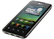 LG Optimus 2X dual-core Star gets official - photo 1