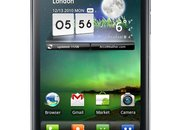 LG Optimus 2X dual-core Star gets official - photo 2