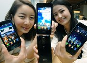 LG Optimus 2X dual-core Star gets official - photo 3