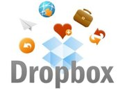 Dropbox drops the beta tag for 1.0 release - photo 2