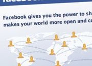Facebook valued at $56 billion - photo 1