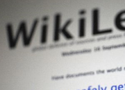 WikiLeaks app yanked from App Store - photo 1