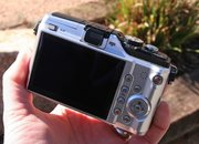 Olympus E-PL2: New options and new accessories - photo 2