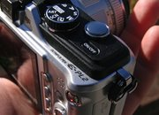 Olympus E-PL2: New options and new accessories - photo 5