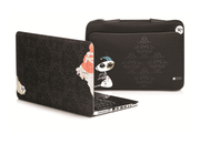 HP goes off piste for limited edition Pavilion dv6 Rossignol laptops - photo 2
