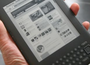 Amazon shifts 8 million Kindles in 2010 - photo 1