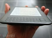 Amazon shifts 8 million Kindles in 2010 - photo 2