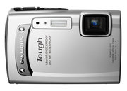 Olympus TG-610 and TG-310 cameras keep things tough - photo 2