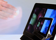 iPad Kinect-like tech to be shown off at CES - photo 1